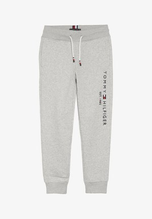 ESSENTIAL - Trainingsbroek - grey