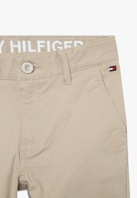 Tommy Hilfiger - ESSENTIAL - Chino - grey - 3