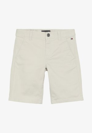 ESSENTIAL  - Shorts - grey