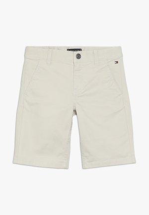 ESSENTIAL  - Shorts - grey