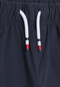 Tommy Hilfiger - PULL ON  - Kraťasy - blue - 0