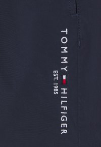 Tommy Hilfiger - PULL ON  - Kraťasy - blue - 2