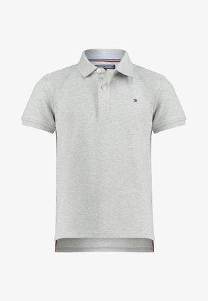 Polotričko - grey