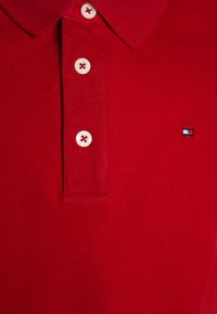 Tommy Hilfiger - Poloshirt - apple red - 2