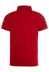 Tommy Hilfiger - Poloshirt - apple red - 1