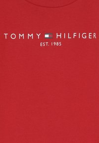 Tommy Hilfiger - ESSENTIAL - Longsleeve - red - 4