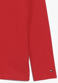 Tommy Hilfiger - ESSENTIAL - Longsleeve - red - 2