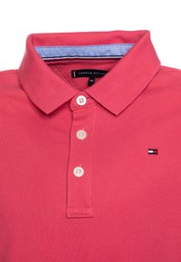 Tommy Hilfiger - ESSENTIAL - Polo - pink - 2