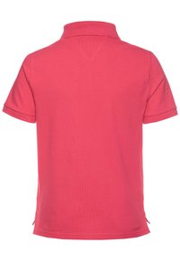 Tommy Hilfiger - ESSENTIAL - Polo - pink - 1