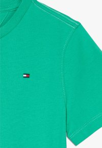 Tommy Hilfiger - ESSENTIAL TEE  - T-shirt - bas - green - 3