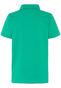 Tommy Hilfiger - ESSENTIAL REGULAR FIT  - Polo - green - 1