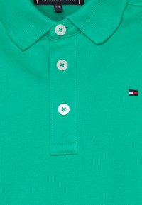 Tommy Hilfiger - ESSENTIAL REGULAR FIT  - Polo - green - 2