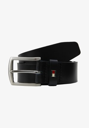 NEW DENTON BELT - Ceinture - blue