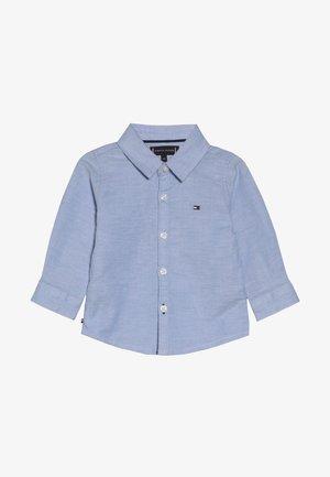 BABY BOY OXFORD - Overhemd - light blue