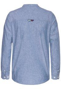 Tommy Hilfiger - ESSENTIAL - Overhemd - blue - 1