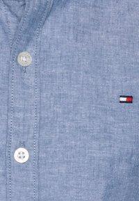 Tommy Hilfiger - ESSENTIAL - Overhemd - blue - 2