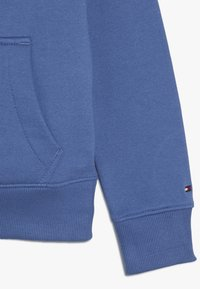 Tommy Hilfiger - ESSENTIAL HOODIE - Jersey con capucha - blue - 3