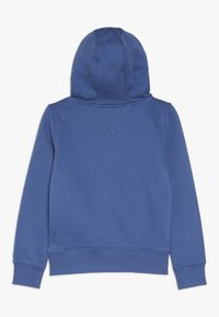 Tommy Hilfiger - ESSENTIAL HOODIE - Jersey con capucha - blue - 1