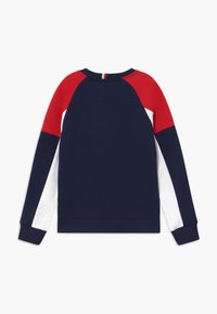 Tommy Hilfiger - Long sleeved top - blue - 1