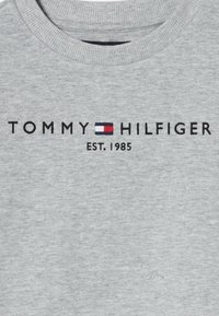 Tommy Hilfiger - ESSENTIAL  - Mikina - grey - 2