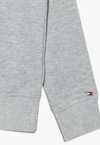 Tommy Hilfiger - ESSENTIAL  - Mikina - grey - 4