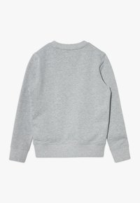 Tommy Hilfiger - ESSENTIAL  - Mikina - grey - 1