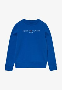 Tommy Hilfiger - ESSENTIAL  - Sweatshirt - blue - 2