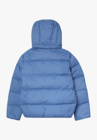 Tommy Hilfiger - ESSENTIALS JACKET - Doudoune - blue - 1