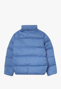 Tommy Hilfiger - ESSENTIALS JACKET - Doudoune - blue - 2