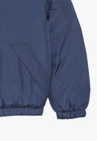 Tommy Hilfiger - JACKET - Winter jacket - blue - 2