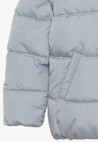 Tommy Hilfiger - ESSENTIAL PADDED JACKET - Zimní bunda - grey - 2