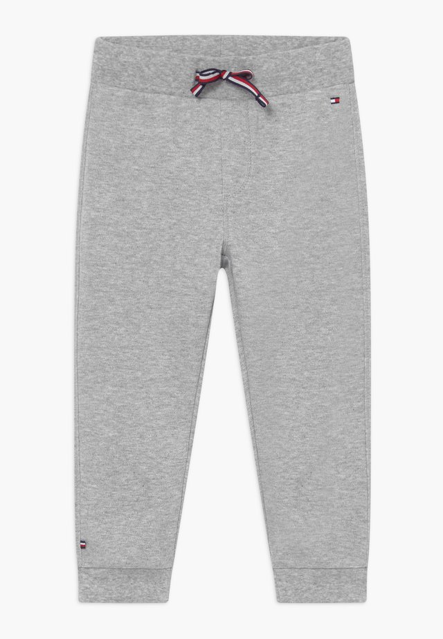 BABY  - Trousers - grey
