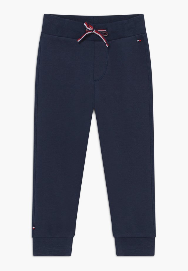 BABY  - Trousers - blue