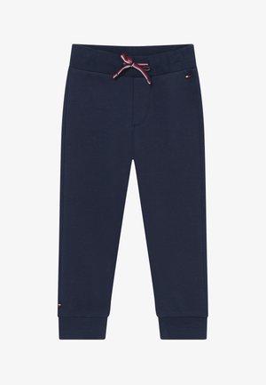 BABY  - Pantalon classique - blue