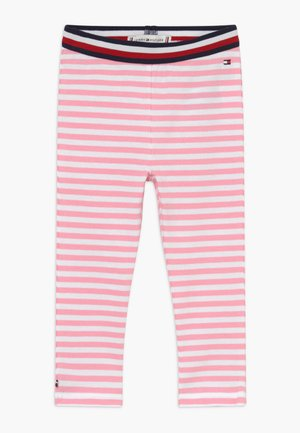 BABY GIRL  - Leggingsit - purple