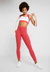 Tommy Sport - Trikoot - red - 1