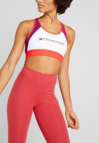 Tommy Sport - Trikoot - red