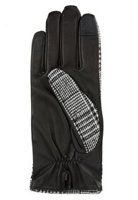 Tommy Hilfiger - GLOVES - Gants - black - 2