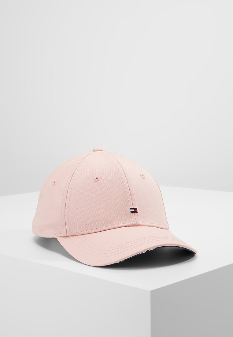 Tommy Hilfiger - CLASSIC - Keps - pink