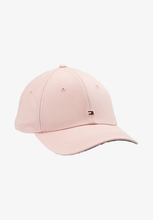CLASSIC - Keps - pink