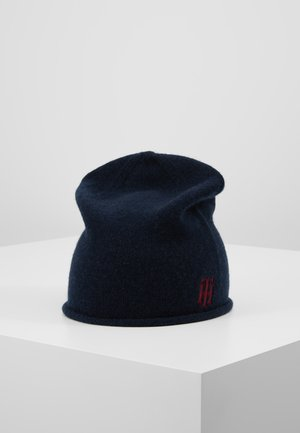 MIX BEANIE - Muts - blue