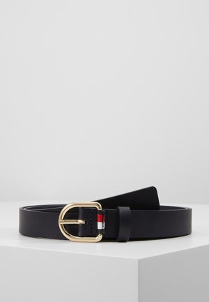 CORPORATE BELT - Riem - blue