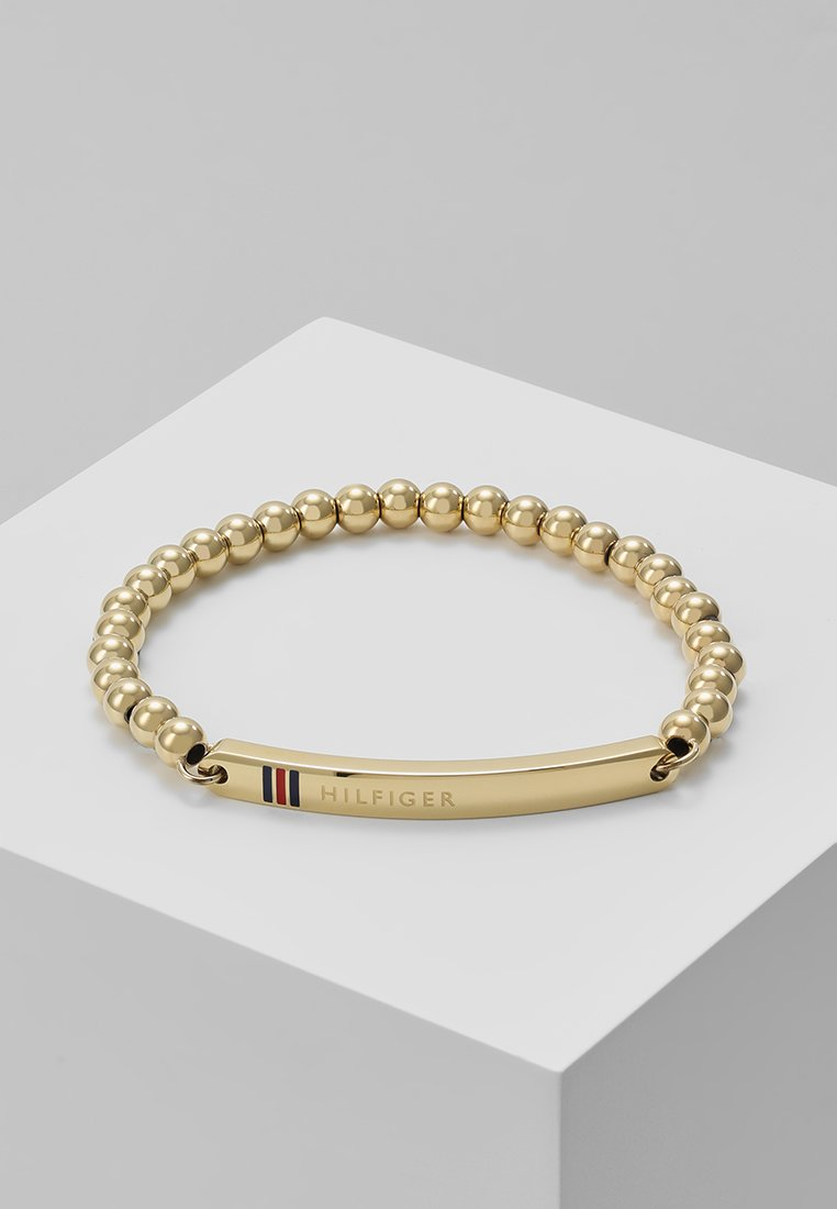 Tommy Hilfiger - Bracelet - gold-coloured