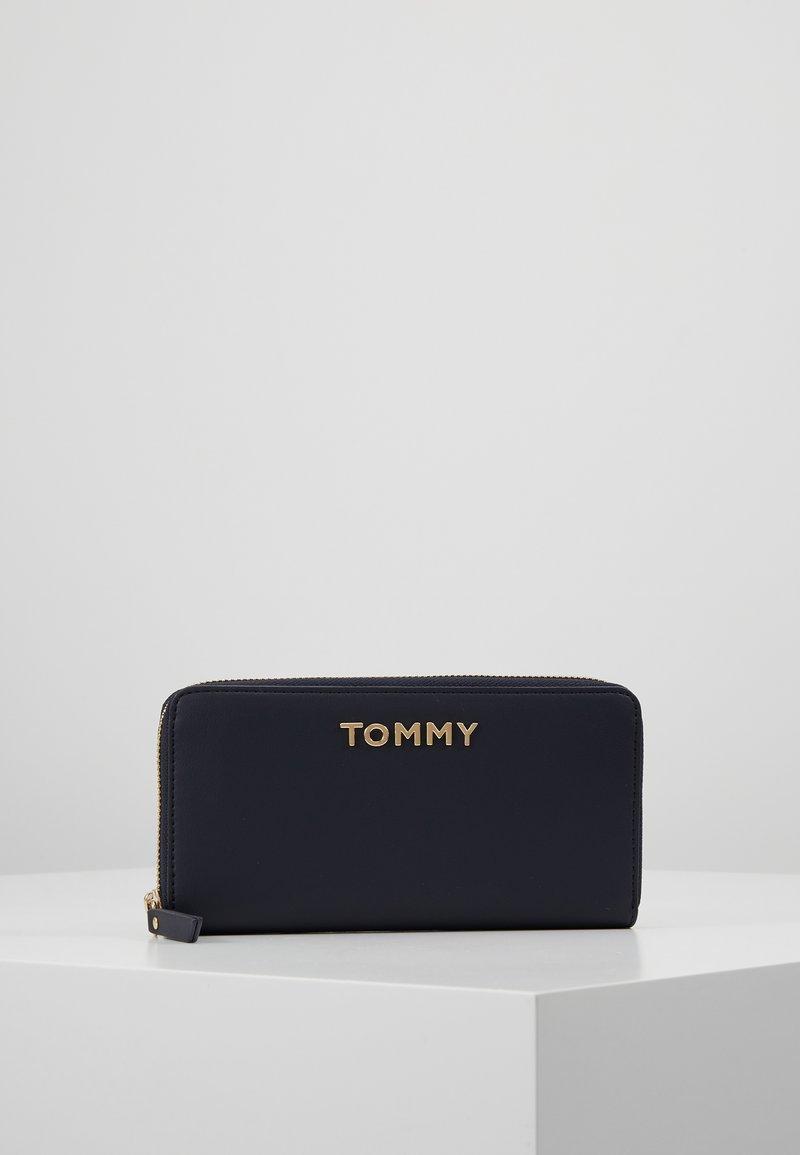 Tommy Hilfiger - ITEM STATEMENT - Wallet - multicolor