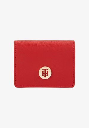HONEY HOLDER - Wallet - red