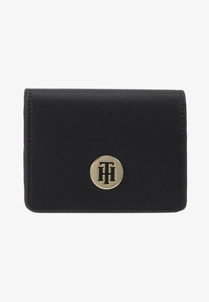 HONEY HOLDER - Portemonnee - black