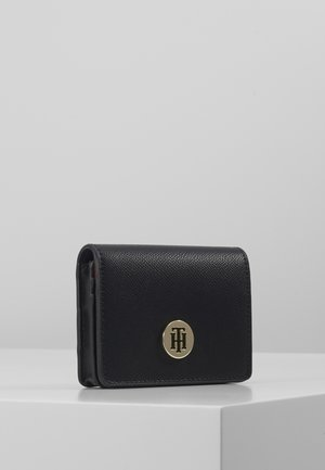 HONEY HOLDER - Lompakko - black