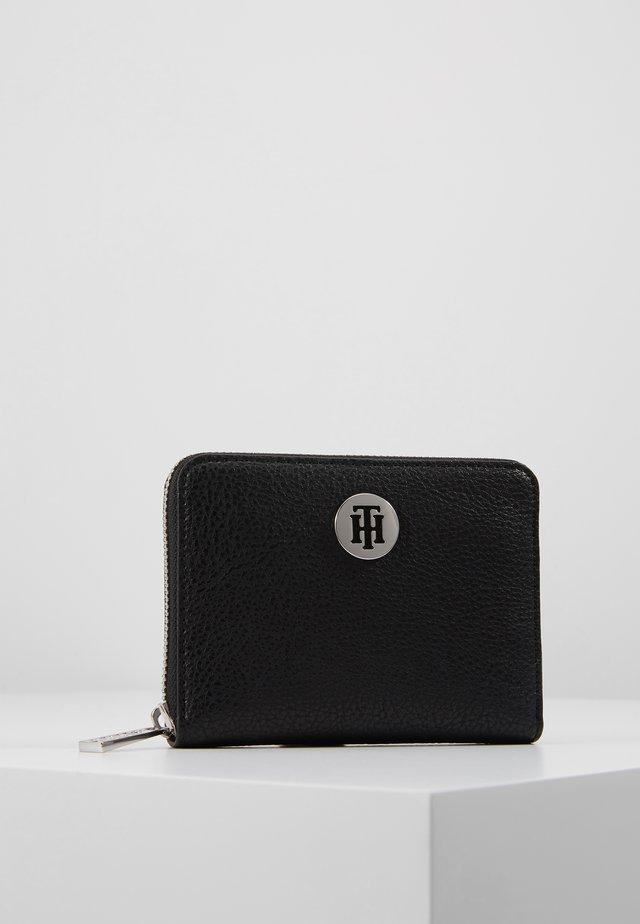 TH CORE MED ZA - Wallet - black