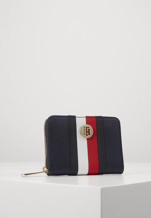 POPPY  - Wallet - blue