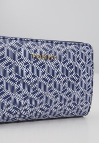 Tommy Hilfiger - ICONIC MONO - Wallet - blue - 2